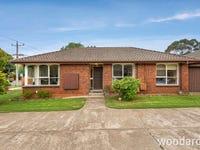 1/15-17 Kangaroo Road, Murrumbeena, Vic 3163