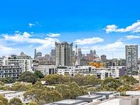 1208/3 George Julius Avenue, Zetland, NSW 2017