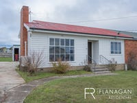 30 Hargrave Cres, Mayfield, Tas 7248