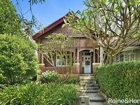 48 Slade Street, Naremburn, NSW 2065