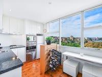 801/22 Doris Street, North Sydney, NSW 2060