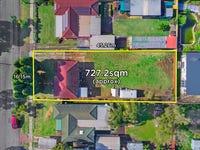 28 Galton Street, Wetherill Park, NSW 2164