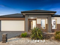 54 Carrick Street, Point Cook, Vic 3030