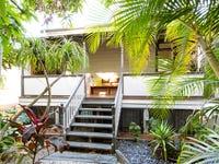 15 Slade Street, Rozelle, NSW 2039