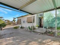 Lot 141 South Terrace, Blanchetown, SA 5357