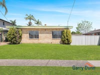 11 Stockton Avenue, Moorebank, NSW 2170