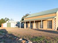 434 Brial Road, Boorowa, NSW 2586