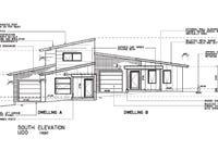 4 Morello Terrace, Caddens, NSW 2747
