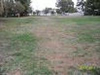 7-10 Newton, Tooraweenah, NSW 2817