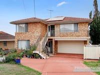 58A Algernon Street, Oatley, NSW 2223