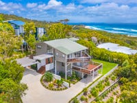 23 George Nothling Drive, Point Lookout, Qld 4183