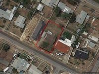 24 Ballard Road, Smithfield Plains, SA 5114