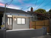 14 Middle Street, Marrickville, NSW 2204