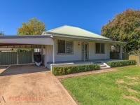 68 Cecil Road, Orange, NSW 2800