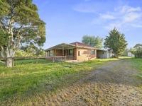 1874 South Gippsland Highway, Devon Meadows, Vic 3977