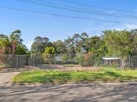 7 Calool Road, Beecroft, NSW 2119