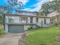 9 Randal Crescent, North Rocks, NSW 2151