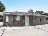 2/97 Bonds Road, Peakhurst, NSW 2210