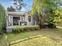 97 Central Springs Road, Daylesford, Vic 3460