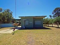 21 South Terrace, Port Hughes, SA 5558