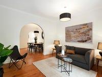 22 Walter Street, Paddington, NSW 2021