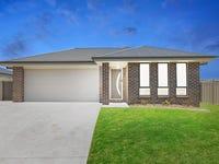 39 Moonstone Drive, Orange, NSW 2800