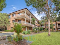 2/47-51 Claremont Street, Campsie, NSW 2194