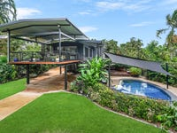 3 Gothenburg Court, Stuart Park, NT 0820
