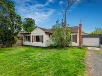 2 Inez Avenue, Ringwood, Vic 3134