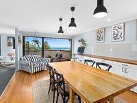38 Kanangra Drive, Thirroul, NSW 2515