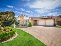 6 Dalrymple Place, Barden Ridge, NSW 2234
