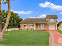 8 Amaroo Street, Kingswood, NSW 2747