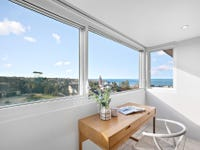 7/62-64 Dudley Street, Coogee, NSW 2034