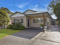 15 Dunalban Avenue, Woy Woy, NSW 2256