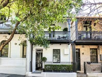 6 Walter Street, Paddington, NSW 2021