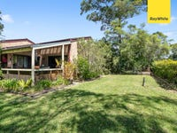 6/78 Page Avenue, North Nowra, NSW 2541