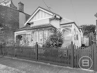 18 Huntley Street, Brighton, Vic 3186
