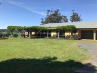 95 Camp Creek Road, Lowanna, NSW 2450