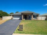 38 Broadhead Road, Mudgee, NSW 2850