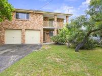 9 Johnson Avenue, Mylestom, NSW 2454