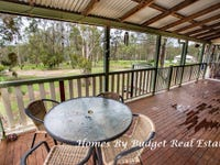 16c Forest Avenue, Glenore Grove, Qld 4342