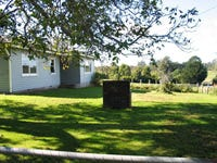 750 Staverton Road, Staverton, Tas 7306