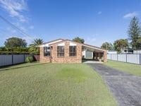 18 Kendall Avenue, Wooli, NSW 2462