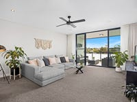 16/1-3 Boundary Road, Carlingford, NSW 2118