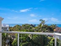 5/81-83 Coolum Terrace, Coolum Beach, Qld 4573