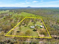 240 Rocky Gully Road, Coominya, Qld 4311