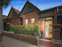 121 Australia Street, Camperdown, NSW 2050