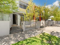 13 Ultimo Street, Crace, ACT 2911