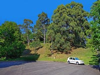 Lot 15, 10 Ravenwood Place, Mount Keira, NSW 2500