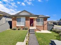 43 Franzman Avenue, Elderslie, NSW 2570
